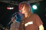 Titelbild des Albums: Tetrapank